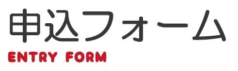 title_period